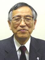 杉田 博宣