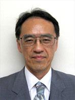 田川 斉之